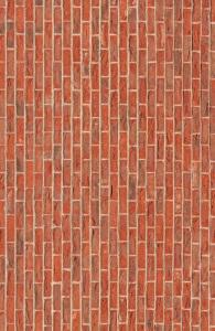 Find din kropstype 4. del mursten sy nu